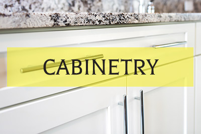 category_cabinetry