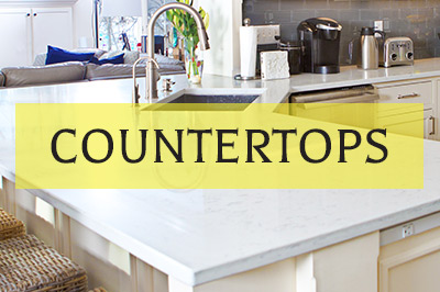 category_countertops