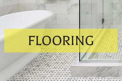 category_flooring