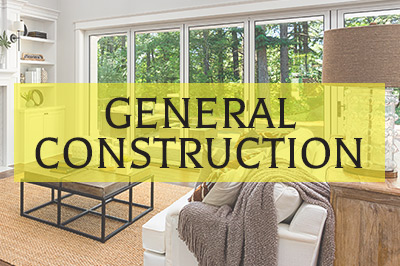 category_general_construction
