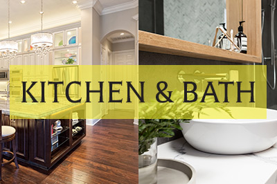 category_kitchen_&_bath