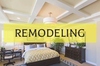 category_remodeling
